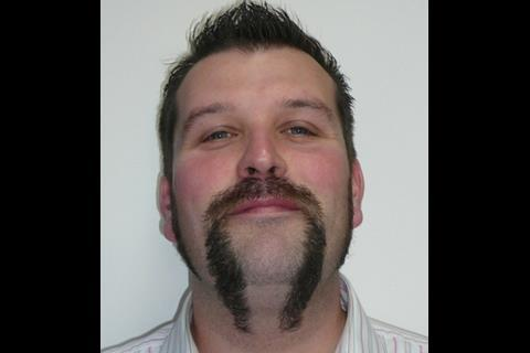 Jason Brownlee, Best Mo for the month of Movember (grown from the start)